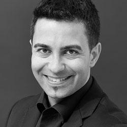 ARMAS Oliver Felipe